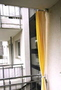 sonnensegel in seilspanntechnik sonnensegel markise. Black Bedroom Furniture Sets. Home Design Ideas