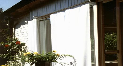 Sonnenschutz fenster sonnensegel markise for Sonnenschutz fenster