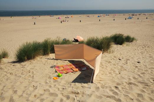 strand windschutz und sichtschutz sonnensegel markise. Black Bedroom Furniture Sets. Home Design Ideas